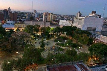 Concordia es sede del Foro para actualizar el Plan de Turismo Entre Ríos
