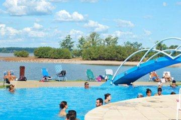 Desde Concordia se puede participar de la Feria Internacional de Turismo