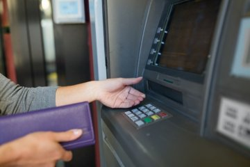 Comienza esta semana el pago del medio aguinaldo a los estatales