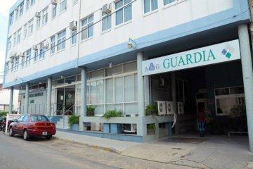Se reanudan las negociaciones y los sanatorios de Concordia no cortarán la cobertura de IOSPER