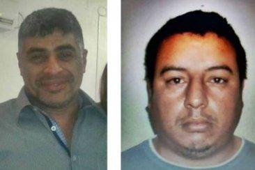 La causa Miño-Quintana a 18 meses de la desaparición