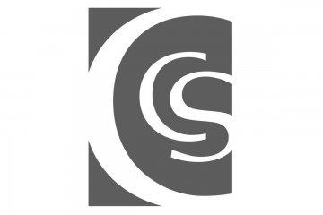 SOLICITADA: El IOSPER le debe más de 8 millones de pesos  a los sanatorios de Concordia