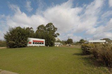 EGGER Group consolida su crecimiento en la región con la nueva división EGGER América