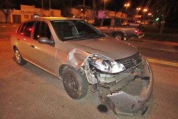 En juicio abreviado condenaron al empleado municipal que provocó un fatal accidente en avenida San Lorenzo