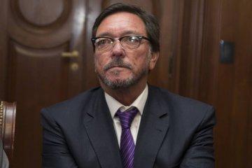 Senadores del PJ tienen una propuesta para atenuar las perdidas provinciales por medidas de Nación