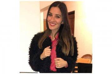 La joven médica que falleció en la ruta 14 había cursado su residencia en el hospital Masvernat