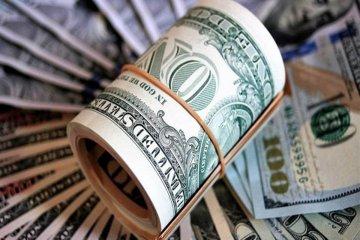 Tras las elecciones el gobierno nacional profundiza el cepo al dólar