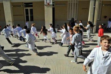 Se confirmó el calendario escolar 2020 para todo Entre Ríos