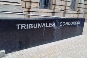 Se conocieron los plazos y las autoridades que tendrá la feria judicial 2019