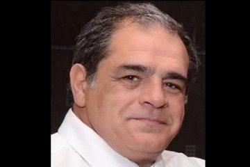 """Carbonell aseguró que la Justicia """"no podía estar al margen de esta situación financiera complicada"""""""