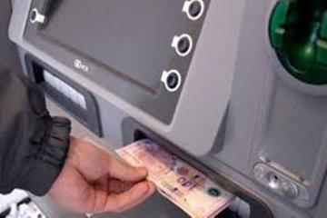 Dieron a conocer el cronograma de pagos en la administración pública provincial