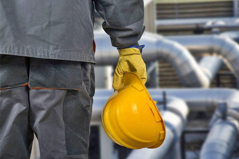 El sector recibió con beneplácito las últimas medidas fiscales de la Provincia.