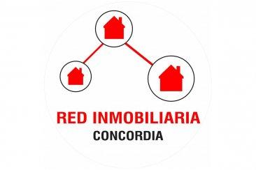 La Red Inmobiliaria Concordia ultima detalles para su cuarto evento