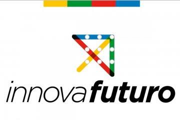 Fundación Banco Entre Ríos lanzó el Concurso Innova Futuro