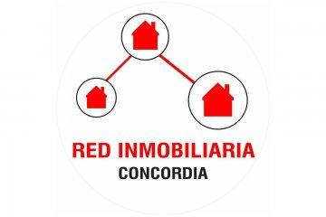 Se ultiman detalles para el 1º Congreso Inmobiliario de la Región de Salto Grande
