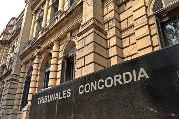 """El caso Costen """"fue sin duda la causa más compleja que he tenido"""", reconoció el fiscal Núñez"""