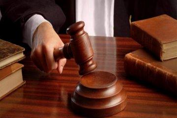 El Superior Tribunal de Justicia sesionará en Concordia