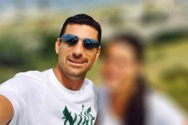 Matías Armanazqui aceptó su culpabilidad y la causa podría concluir con un juicio abreviado