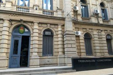 CAUSA MIÑO: Pospusieron la audiencia de elevación  a juicio