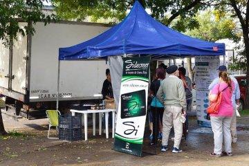 """""""Acceso al Consumo Para Todos"""" llega nuevamente a Concordia"""