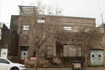 Grupo de Investigación de la UTN presentará catálogo de obras de histórico arquitecto de Concordia