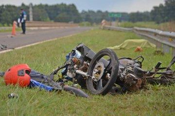 Continuará en libertad el único imputado de provocar un fatal accidente en la Ruta 015