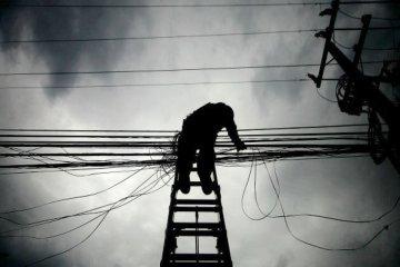 Una zona de Concordia se quedará sin el servicio de energía