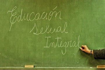 AGMER quiere saber cómo se va a implementar la Educación Sexual Integral en las escuelas entrerrianas