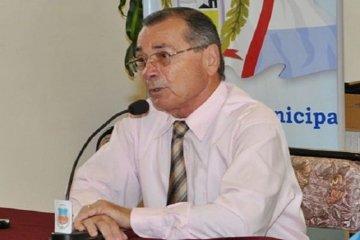 Cecco confirmó que se buscará lograr una formula consensuada antes del 23 de febrero