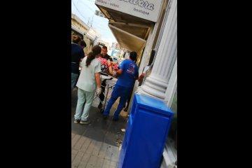 Se suma otro detalle que agrava el accionar que hubo en la clínica ilegal de Ojeda