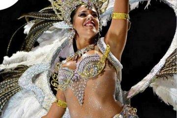 Federación suspendió el desfile de Carnaval previsto para este sábado