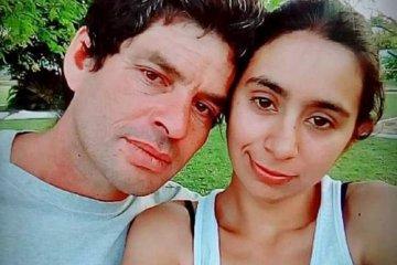 La Justicia confirmó las circunstancias de la muerte del hombre que mató a su pareja embarazada