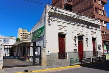 La Biblioteca Julio Serebrinsky abre las inscripciones para los cursos no arancelados