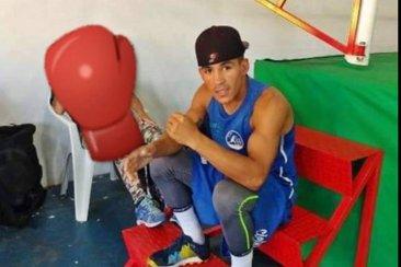 En Concordia habrá dos peleas por el título Sudamericano