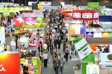 Ocho empresas frutícolas de la región llevarán su oferta a Alemania
