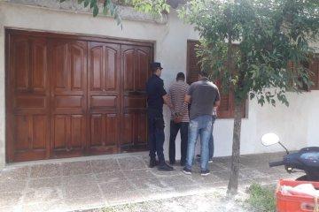 Caso Soledad Monge: Hay un detenido por el terrible asesinato de la chajariense