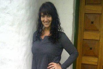 Una Directora de Tránsito conducía ebria cuando chocó a una familia entrerriana