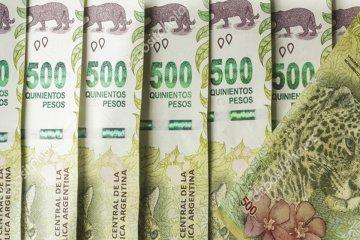 Detuvieron a un hombre que pretendía estafar a varios comerciantes con billetes falsos