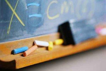 Las escuelas ya cuentan con una guía para evaluar los contenidos dados en cuarentena