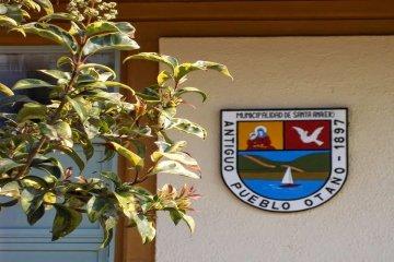 Trabajadores municipales de Santa Ana también recibirán un aumento salarial