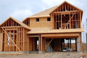 Salto Grande apoya un concurso de ideas para la construcción en madera