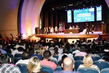 Este viernes se realiza la apertura de sesiones ordinarias del Concejo Deliberante