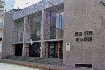 La Justicia procesó al concordiense acusado de abusar de una menor correntina