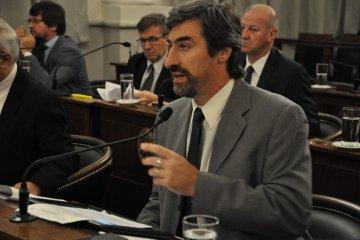 La creación de un Juzgado de Ejecución de Penas en Concordia obtuvo media sanción
