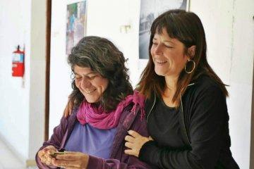 La Casa de la Cultura de Entre Ríos ya tiene nueva directora
