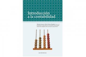 Se presenta el libro escrito por concordienses
