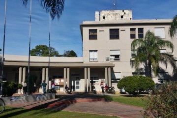 Macri designó oficialmente a la Jueza Federal de Concordia