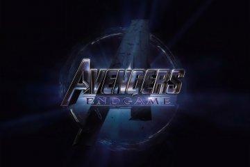 Avengers perdura una semana más en cartelera luego de su exitoso estreno