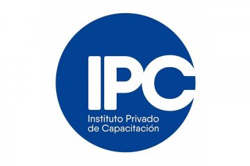 IPC Concordia lanza una nueva serie de cursos de rápida inserción laboral