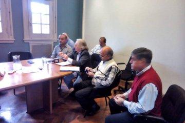 Incertidumbre en la Cooperativa Eléctrica por quién se hará cargo del costo del congelamiento en la tarifa